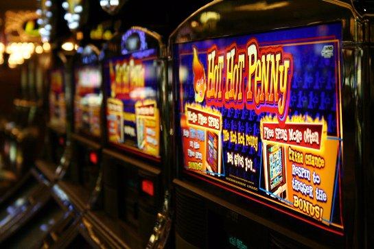 Как заработать на Casino Rox и при этом хорошо отдохнуть