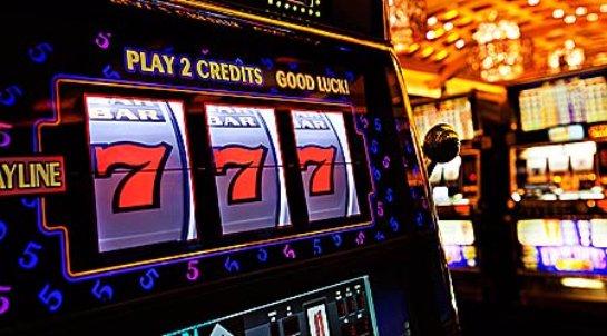 Интернет-казино Вулкан, знаменитое на всю страну