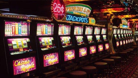 Советы для начала игры в онлайн-казино Вулкан с минимальными затратами
