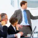 Конкурсы на должности в ГАСИ будут проводиться при условии аудио и видео фиксации