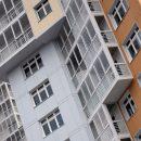 На рынке жилищного строительства впервые с 2015 года наметился рост