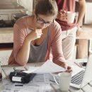 Разработан законопроект, защищающий права должников по ЖКУ