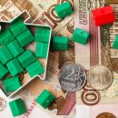 Центробанк проведет стресс-тестирование ипотечного рынка