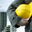 В Москве за год число новых жилых проектов упало почти на четверть