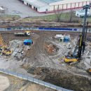 Проект автострады возле радиоактивного могильника получил положительное заключение госэкспертизы