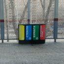 Генпрокуратура проверит ход общественного обсуждения мусорной реформы