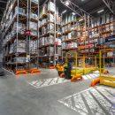 В 2020 году спрос на склады будет расти