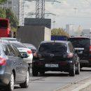 Не все регионы смогут отремонтировать дороги к 2024 году