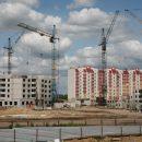 Проблему обманутых дольщиков в Санкт-Петербурге планируют решить до конца года