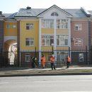 Более половины жильцов многоквартирных домов не знают название своей УК