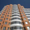 В Москве в 2019 году построили рекордный объем жилья