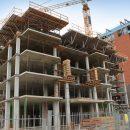 Регионы смогут устанавливать срок аренды государственной земли с долгостроями
