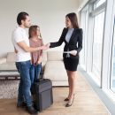Столичные арендодатели выступают в роли свах