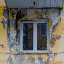 Правила оценки аварийности домов утверждены Минстроем
