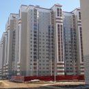 Счетная палата оценила реализацию жилищного нацпроекта