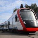 В Зеленограде не планируют строить метро