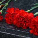 Жители Татарстана могут выразить соболезнования Ирану
