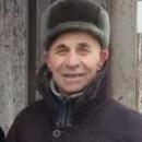 В Казани ищут добровольцев для поисков пропавшего мужчины