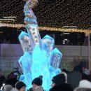 В Казани временно остановят работу главного Ледового городка