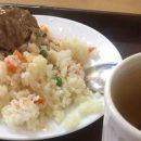 В школьных столовых Татарстана из меню убрали блюда, нелюбимые детьми