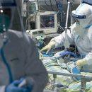 В России выявлено двое зараженных коронавирусом