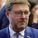 В России предрекли США возмездие за убийство иранского генерала