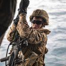 Стало известно о приказе военным США быть готовыми к операции на Ближнем Востоке