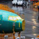 Россия нашла замену проблемному Boeing