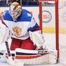 Российский голкипер НХЛ перечислил причины считать США одной из лучших стран