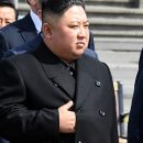 Ким Чен Ын отказался поздравлять корейцев с Новым годом