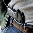 Юный блогер случайно убил себя во время съемки видео с пистолетом матери