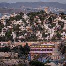 Предсказано появление очередей при заселении в турецкие отели