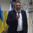 Украина назвала контрпродуктивной дискуссию Израиля о Бандере