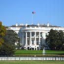 В Латвии назвали роль США в отношениях Прибалтики и России
