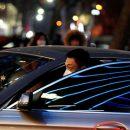 Напуганные угрозой коронавируса таксисты стали отказывать китайцам в поездках