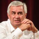 Сложивший полномочия президент Абхазии отказался участвовать в выборах