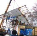 В Киеве уберут 52 МАФа