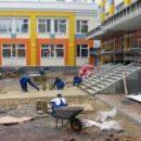 Киевская область построит и реконструирует школы в 19 районах