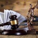Суд запретил застройщику строить офис выше 73 метров на Протасовом Яру