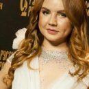 Певица МаkSим из Казани, приняла решение покинуть сцену из-за проблем со здоровьем