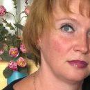 В Казани разыскивают пропавшую женщину. Она не выходит на связь почти неделю