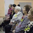 Рустам Минниханов рассказал, какие выплаты получат ветераны из Татарстана ко Дню Победы