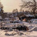 В Татарстане за год ощутимо подорожали загородные коттеджи. Почти во всех регионах РФ они подешевели