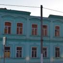 Жительницу Татарстана оштрафовали за самовольный снос ратуши