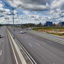 Трассу Москва – Казань могут построить раньше срока