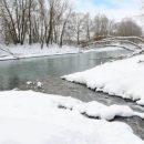 Ученые КФУ рассказали, какие территории Казани можно внести в список особо охраняемых