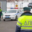 Рост аварийности в Казани обеспокоил Госавтоинспекцию. В городе проведут масштабный рейд