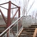 Исполком Казани обязали вернуть лифты в надземные переходы на двух улицах