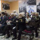 Ветеранам Татарстана предлагают пообщаться через интернет с иностранной молодежью и боевыми друзьями