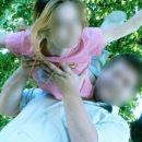 Казанец, занимавшийся сексом со школьницами, заявил, что ничего противозаконного не совершал